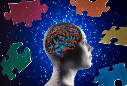ipnosi_terapia